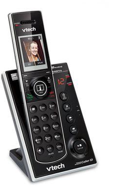 Official VTech® Video Doorbell System | Video Monitoring Doorbell #Pghfrugalmom