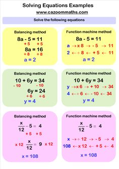 Fogx solver math solving linear equations worksheets education math algebra and solving linear equations fox math Solving Linear Equations, Algebra Equations, Equation Solving, Gcse Maths, Math College, Math Charts, Math Vocabulary, Math Math, Math Games