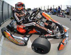 Kartpix.net Karting, Vintage Go Karts, Vintage Race Car, Go Kart Racing, Racing Team, Go Kart Frame, Homemade Go Kart, Electric Go Kart, Go Kart Tracks