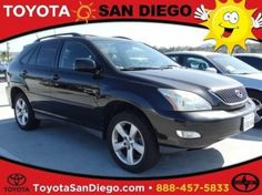 79 best san diego used cars for sale images 2nd hand cars cars for sale cars for sell. Black Bedroom Furniture Sets. Home Design Ideas
