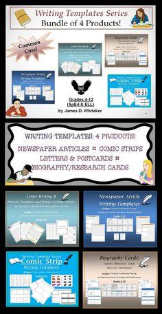 esl literature review ghostwriter service for university