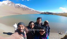 Chandratal-lake-visit-twoh