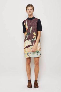 dc0312e2ac30 gorman Dana Kinter dress size 8 AU new with tags still on  fashion  clothing