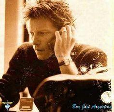 Jon Bon Jovi. @bon_jovi_argentina | Instagram
