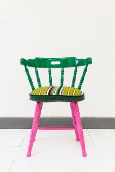 Yinka-Ilori-If-Chairs-Could-Talk-5