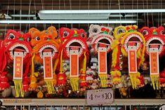 [Singapur mit Kindern] Unsere Tipps: von Übernachtung über Essen bis Sightseeing - Planet Hibbel Marina Bay Sands, Das Hotel, Birthday Candles, Children, Interactive Display, Light Installation, Children Playground, Singapore, Tips