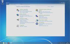 Windows 7 Professional Lizenzen zum Download im Online Shop von myKey.