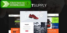 [ThemeForest]Free nulled download LiftSupply - Creative Single Product WooCommerce WordPress theme from http://zippyfile.download/f.php?id=18928 Tags: bootstrap, fashion, megamenu, responsive, shopping, single product