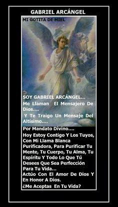 Movie Posters, Movies, Archangel Gabriel, Faith, Films, Film Poster, Popcorn Posters, Cinema, Film