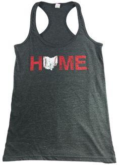 My State Threads Women's Fashion on Pinterest | Baseball, Chicago Bla…