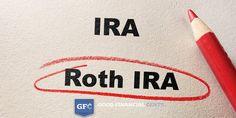summary of best roth ira accounts