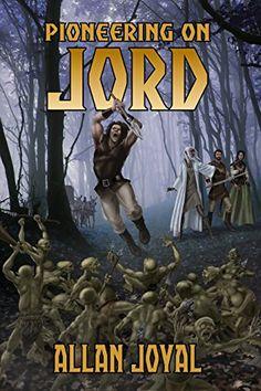 Pioneering on Jord (Lost on Jord Book 3) by Allan Joyal http://www.amazon.com/dp/B00YIB12HM/ref=cm_sw_r_pi_dp_cpn8vb04KKZDM