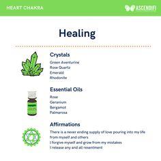Kundalini Reiki, Chakra Meditation, Self Healing, Chakra Healing, Chakra Mantra, Human Design System, Chakra Affirmations, Chakra System, Mental Health And Wellbeing