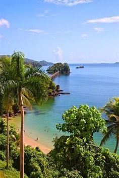 Hotel Deal Checker - Gran Bahia Principe Cayacoa