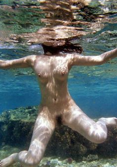 Somebody s nude daughter