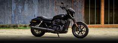 Photo Ideas Harley Davidson I