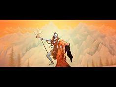 देवी सती के ये 4 शक्ति पीठ आज भी हैं अज्ञात, कोई नहीं जान पाया इनके रहस्य - YouTube