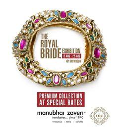 Nice Gold Bangles, Gold Jewelry, Jewellery, Manubhai Jewellers, Retail Me, Royal Brides, Indian Jewelry, Bracelet Watch, Jewels