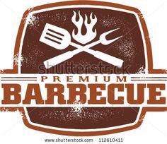 Barbecue Stock Photos, Barbecue Stock Photography, Barbecue Stock ...