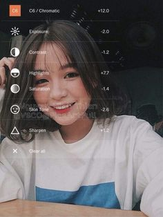 Vsco Photography, Photography Filters, Photography Editing, Creative Photography, Vsco Selfie Filter, Fotografia Vsco, Vsco Effects, Fotografia Tutorial, Vsco Feed