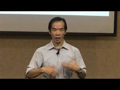 Tai Chi for Health PPT 09 by Dr Paul Lam 2 of 3