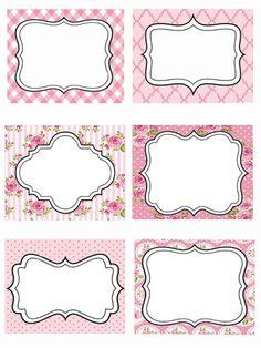 New vintage paper printable free planner stickers 23 Ideas Printable Labels, Printable Paper, Free Printables, Free Planner, Paper Tags, Vintage Labels, Flower Frame, Vintage Paper, Planner Stickers