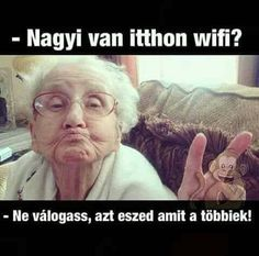 Tehát nincs wifi max a boltban Bad Memes, Funny Fails, Funny Moments, Really Funny, Funny Photos, Puns, Einstein, Haha, Motivational Quotes