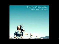 Alanis Morissette - Guardian [Track 1 - Havoc and Bright Lights, 2012 New Album] Alanis Morissette, Heart Songs, Bright Lights, Evolution, Lyrics, Track, Album, Movie Posters, Play