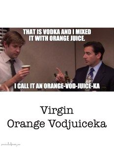The Office Food Themed Memes - Food Meme - The Office is an awesome themed party idea because it's so inexpensive but so funny! See these memes for food ideas. The post The Office Food Themed Memes appeared first on Gag Dad. Funny Office Memes, Office Humor, Funny Memes, Funny Quotes, Office Quotes, It's Funny, Cat Memes, Funny Shit, Hilarious