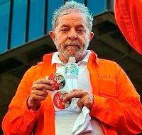 Folha do Sul - Blog do Paulão no ar desde 15/4/2012: Questão de dias ?