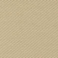 Topsider Cotton, Wheat $14.95