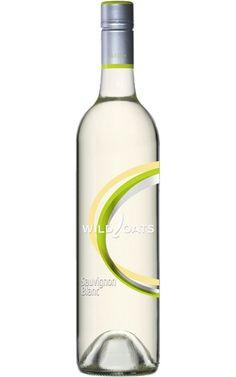 Robert Oatley Wild Oats Sauvignon Blanc 2018 Western Australia - 12 Bottles Wild Oats, Tropical Background, Sauvignon Blanc, Western Australia, White Wine, Wines, Bottles, Alcohol