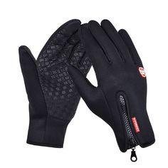 Winter Waterproof Sport Gloves https://hoxem.com/winter-waterproof-sport-gloves/  #hoxem #hobby #travelaccessories #DIY #fishing