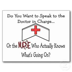 Funny Nurses Week Pictures | Top 10 Funny Nursing Quotes to Brighten Up Your Day