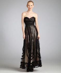b514d05f3b Strapless Dress  topmode  top2dayslook  ramirez701  StraplessDress  www.2dayslook.com