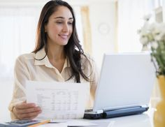 Learn why you need to set goals for your budget each year. If you can create an annual plan, you should be able to make your budget work.