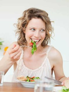 5 Diets Top Nutritionists Recommend | Healthy Living - Yahoo Shine- interesting