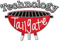 EduKate and Inspire: Technology Tailgate!