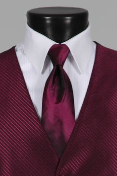 sangria and burgundy wedding colors tuxedo accessories ties all ties wedding ideas Sangria Wedding, Sangria Color, Tuxedo Accessories, Burgundy Wedding Colors, Wedding Ties, Wedding Stuff, Red Bouquet Wedding, Groom And Groomsmen, Dream Wedding