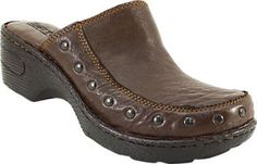 Womens Born Marley Casual Shoes Born Shoes 2b558006d0