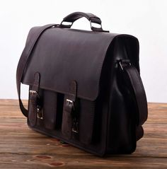 11 Best Laptop suitcase images | Suitcase, Laptop, Bags