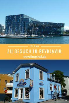 Entdecke Islands Hauptstadt Reykjavik und erkunde mit dem Mietwagen den berühmten Golden Circle: Nationalpark Þingvellir, Geysir Strokkur und Gullfoss Wasserfal