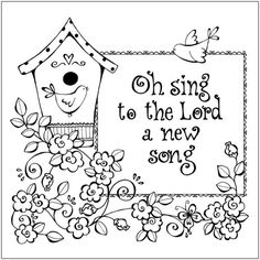 [Coloring Pages] Archaiccomely Religious Coloring Pages: adorable christian bible coloring pages religious coloring pages for adults religious coloring pages for preschoolers