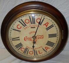 Vintage Lorus Quartz Mickey Mouse Clock Moving Arms