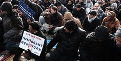 """""""Sanctuary"""" For Who? – Lawlessness Breeds Anarchy, Not Compassion"""