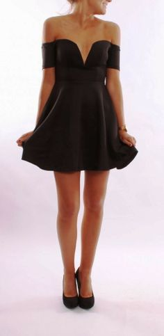 Lovely strapless mini dress fashion I think better in a different color