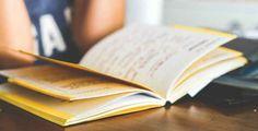 Metodi di Studio Efficaci: la Tecnica della Piramide dello studio e sue Applicazioni Cercare un metodo di studio efficace è una prerogativa di tutti gli studenti ma non tutti riescono in questo impegno.  Nei post precedenti abbiamo parlato di metodo di studio. Ricordiamoci che il m #studio #apprendimento
