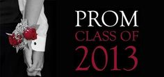 """""""prom 2013 boy girl holding hands""""...pic idea"""