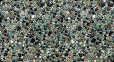 Emerald Bay Pebble Tec