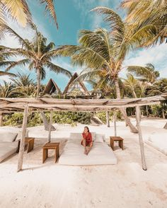 The top 100 female travel influencers to follow on Instagram | Husskie